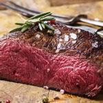 Преимущества фермерского выращивания оленей для производства мяса