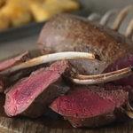 Почему мясо фермерского оленя выгодней мяса оленя, добытого на охоте