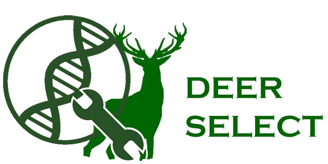 Deer Select Test